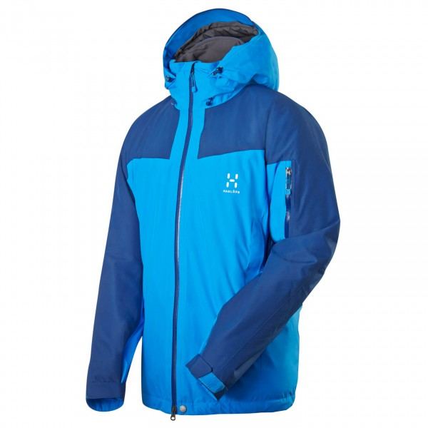 Haglöfs - Utvak II Jacket - Skijack