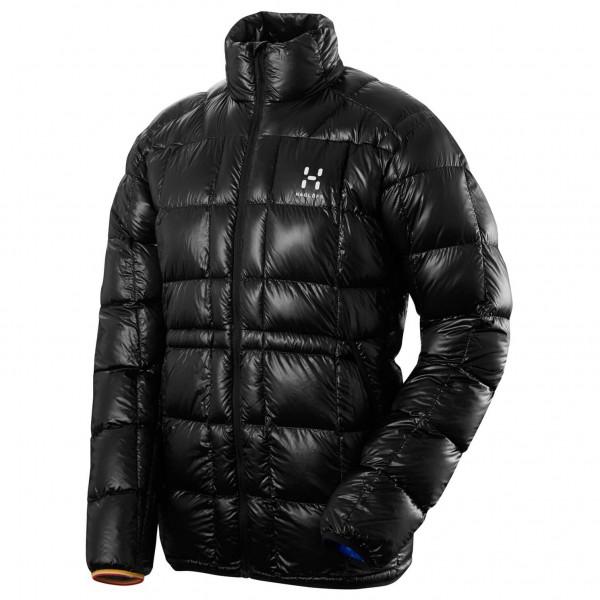 Haglöfs - L.I.M Essens Jacket - Doudoune
