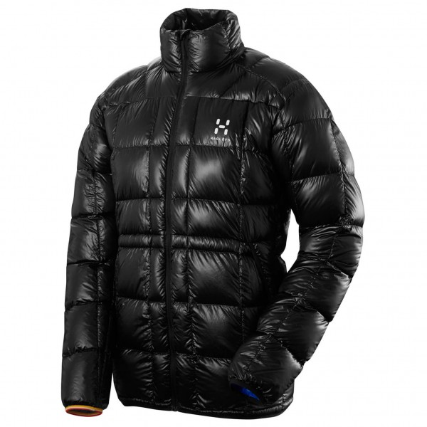 Haglöfs - L.I.M Essens Jacket - Down jacket