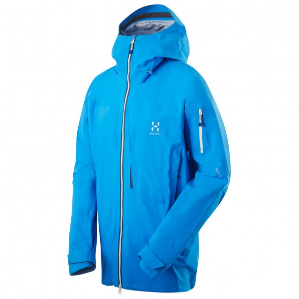 Haglöfs - Vojd Jacket - Skijack