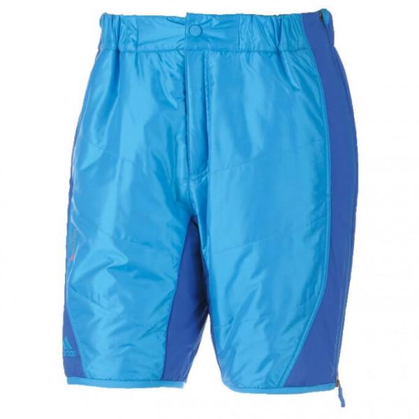 Adidas - TX Ndosphere Short - Pantalon coupe-vent