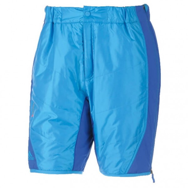 Adidas - TX Ndosphere Short - Winter pants
