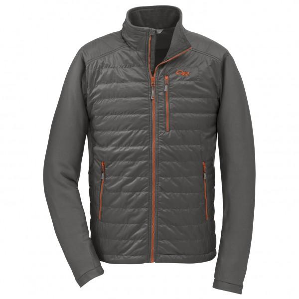 Outdoor Research - Acetylene Jacket - Kunstfaserjacke