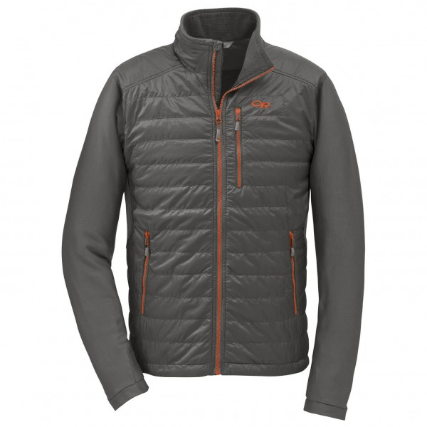 Outdoor Research - Acetylene Jacket - Synthetic jacket