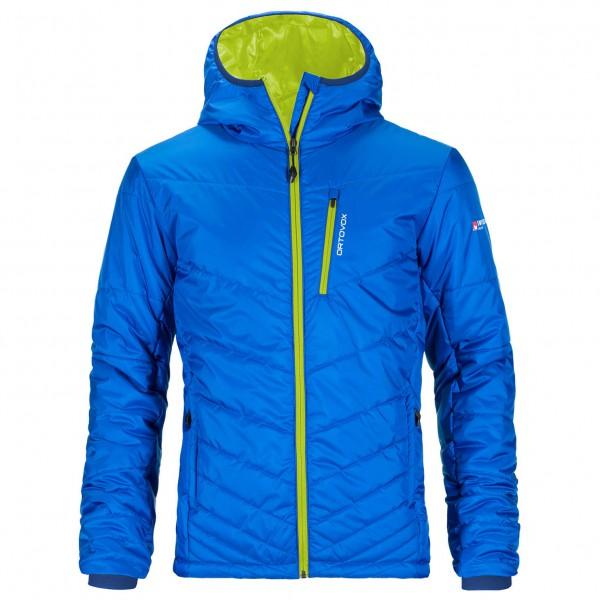 Ortovox - Jacket Piz Bianco - Veste d'hiver