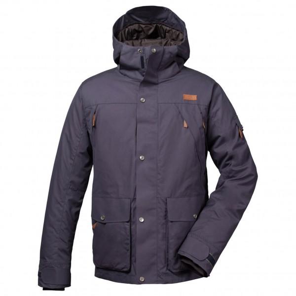 Pyua - Attitude-Y - Coat