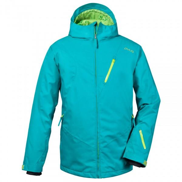 Pyua - Beam-Y - Ski jacket