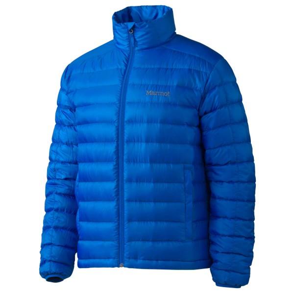 Marmot - Zeus Jacket - Down jacket