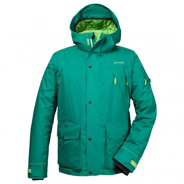 Pyua - Twist-Y - Ski jacket