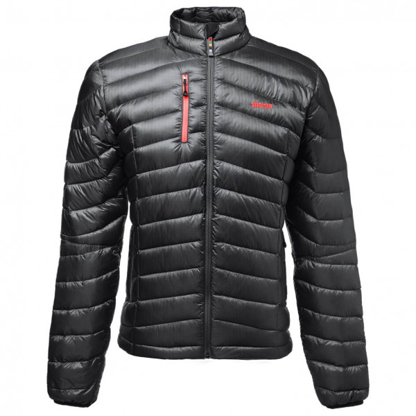 Sherpa - Cho Oyu Down Jacket - Donzen jack
