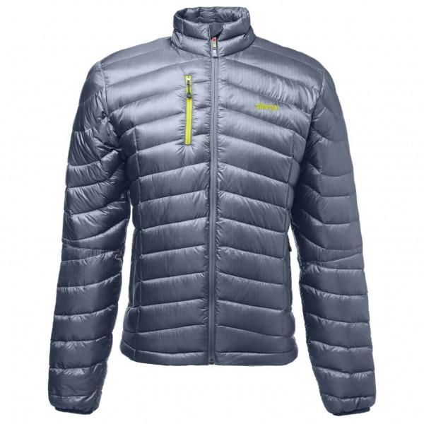 Sherpa - Cho Oyu Down Jacket - Daunenjacke