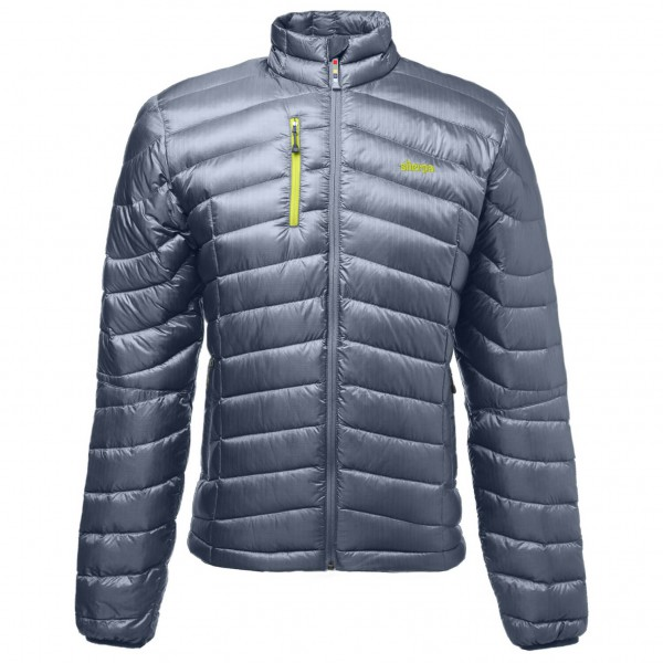 Sherpa - Cho Oyu Down Jacket - Down jacket