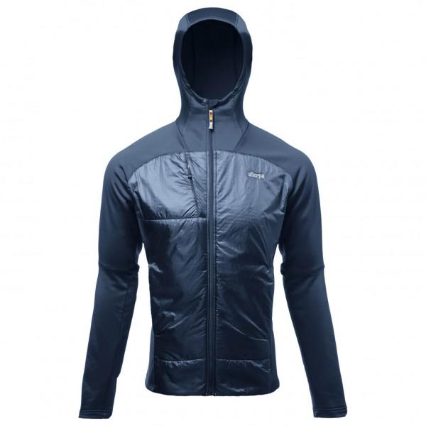 Sherpa - Manaslu Jacket - Kunstfaserjacke