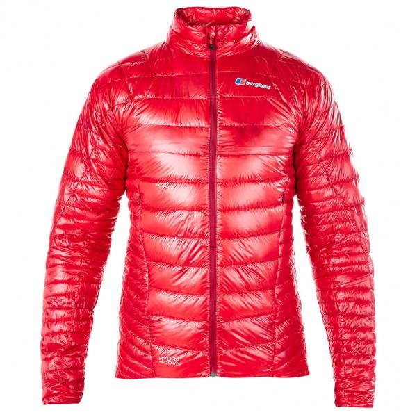 Berghaus - Ramche Hyper Down Jacket - Down jacket