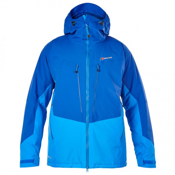 Berghaus - The Frendo Insulated Jacket - Ski jacket