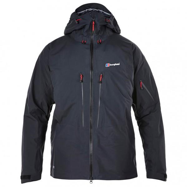 Berghaus - The Frendo Jacket - Laskettelutakki