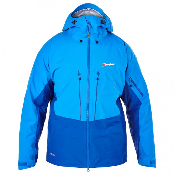 Berghaus - The Frendo Jacket - Ski jacket