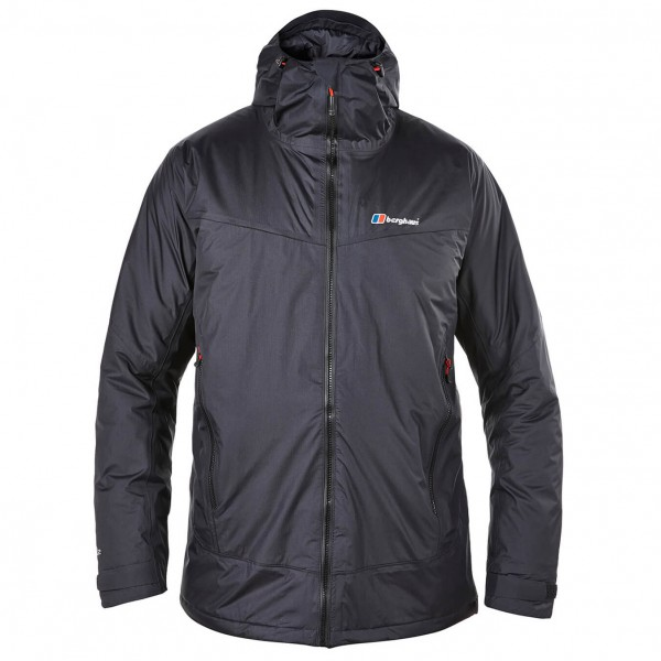 Berghaus - Maitland Hydroloft Insulated Jacket