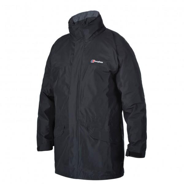 Berghaus - Long Cornice Jacket - Manteau