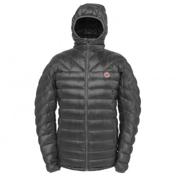 Pajak - Phantom - Down jacket