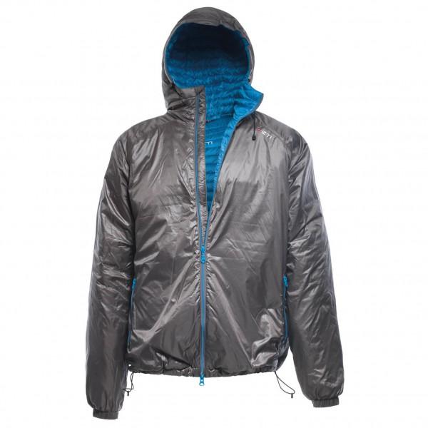 Yeti - Mode - Down jacket