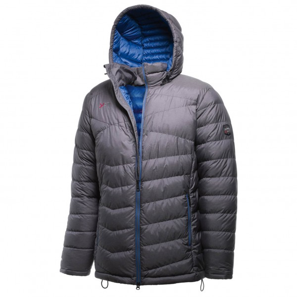 Yeti - Campion - Down jacket