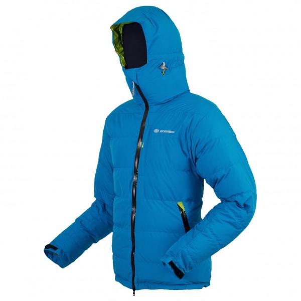 Sir Joseph - Spire - Down jacket