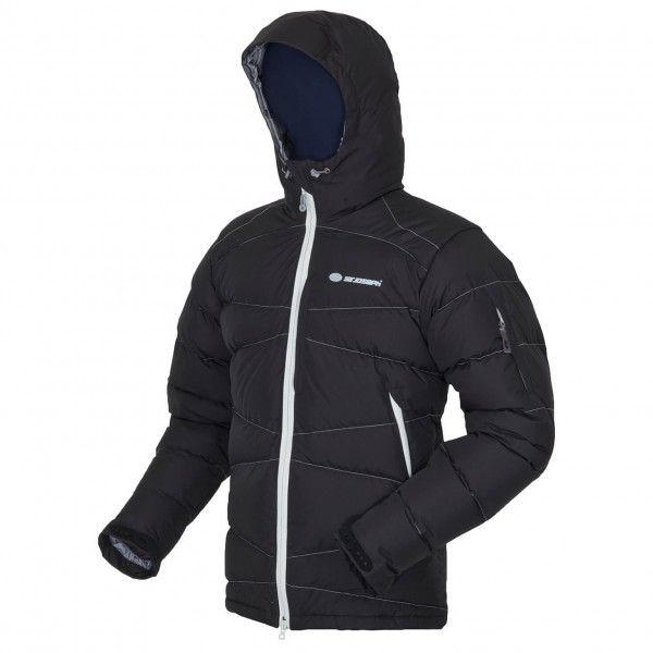 Sir Joseph - Kjerag II - Down jacket