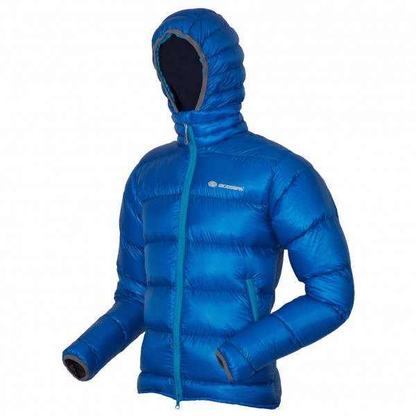 Sir Joseph - Koteka Man II - Down jacket