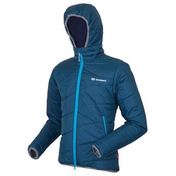 Sir Joseph - Kanamo - Synthetic jacket