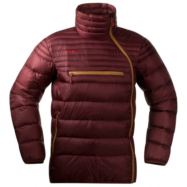 Bergans - Senja Down Anorak - Down jacket