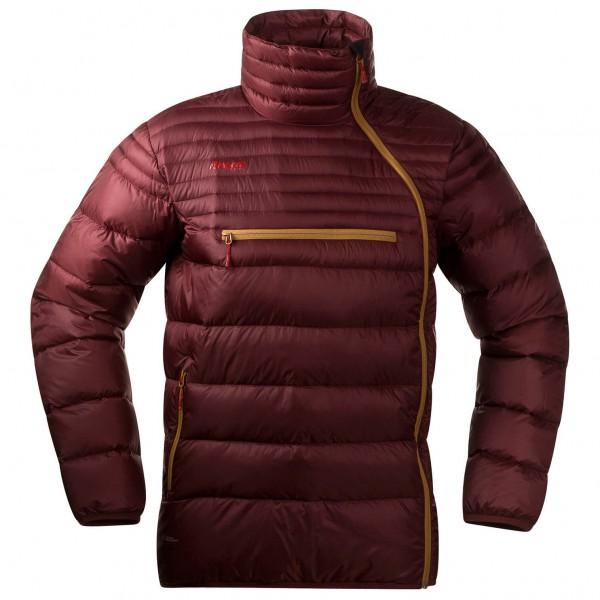 Bergans - Senja Down Anorak - Down jacket