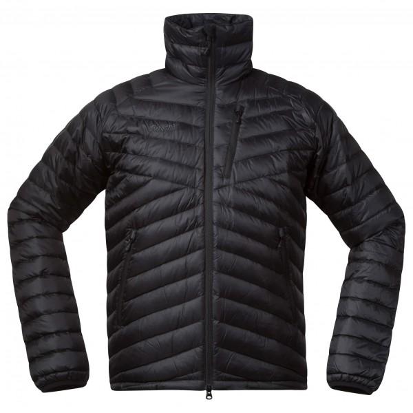 Bergans - Slingsbytind Down Jacket - Daunenjacke