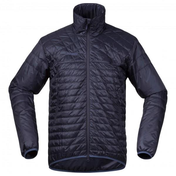 Bergans - Uranostind Insulated Jacket - Synthetisch jack