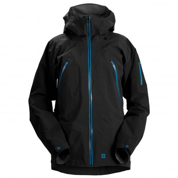 Sweet Protection - Supernaut Jacket - Ski jacket