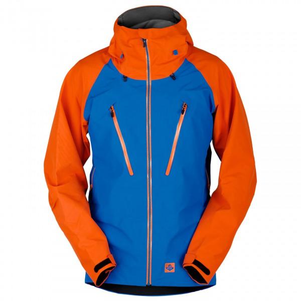 Sweet Protection - Salvation Jacket - Ski jacket