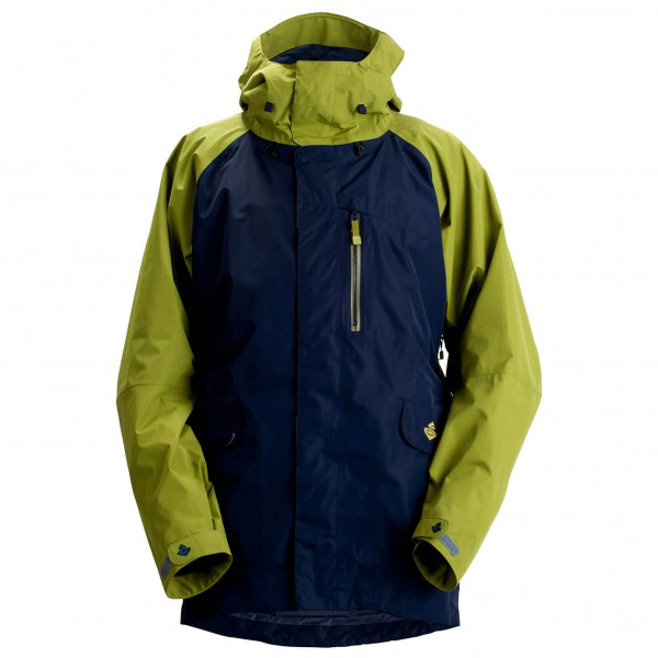 Sweet Protection - Hammer II Jacket - Skijacke