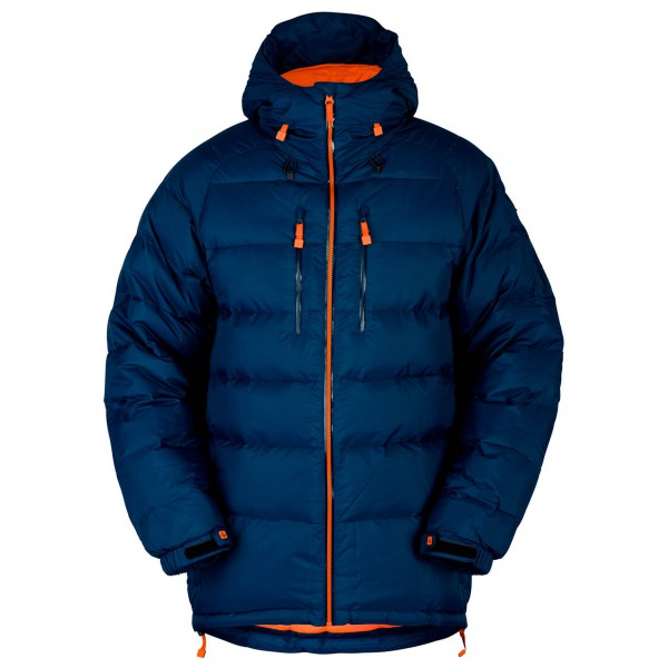 Sweet Protection - Sinner Jacket - Ski jacket