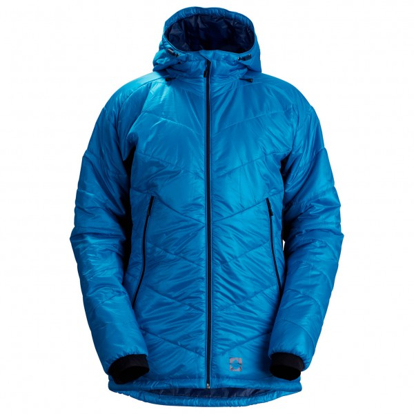 Sweet Protection - Nutshell Jacket - Synthetic jacket