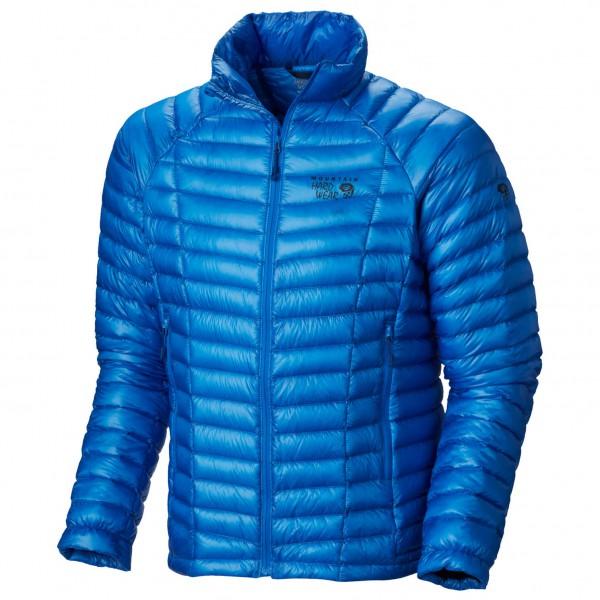 Mountain Hardwear - Ghost Whisperer Down Jacket - Untuvatakki
