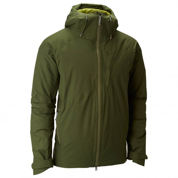 Houdini - Spheric Jacket - Ski jacket