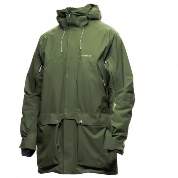 Houdini - Spheric Parka - Winter jacket