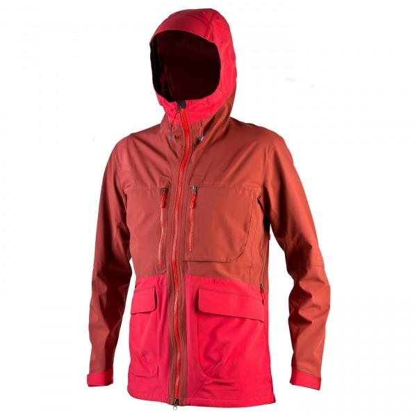 La Sportiva - Halo Jacket - Skijacke