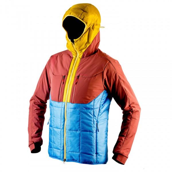 La Sportiva - Latok Primaloft Jacket - Synthetic jacket