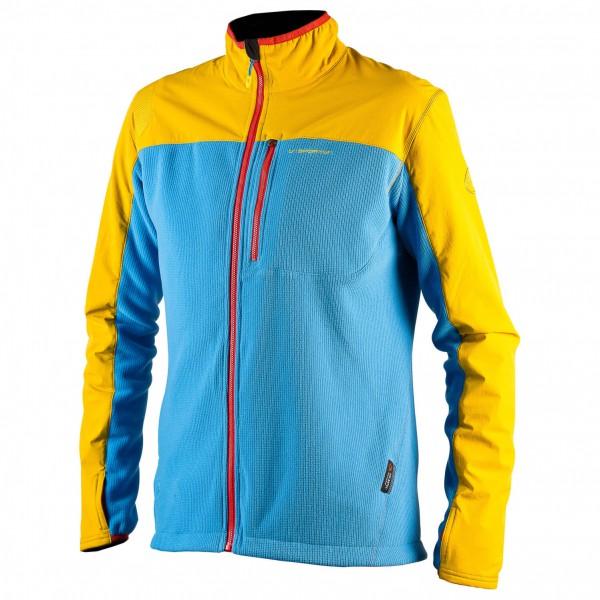 La Sportiva - Polaris Jacket - Tekokuitutakki