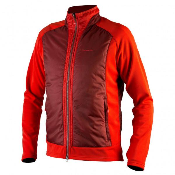 La Sportiva - Spire Jacket - Synthetisch jack