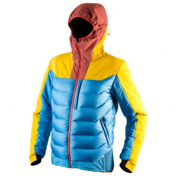 La Sportiva - Thanos Down Jacket - Doudoune