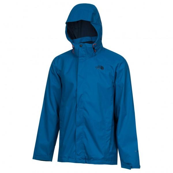 The North Face - San Bernadino Triclimate Jacket