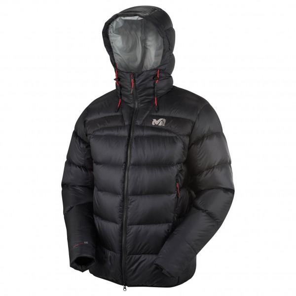 Millet - Kamet Down Jacket - Down jacket