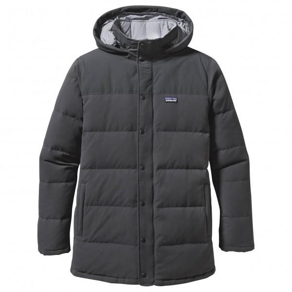 Patagonia - Bivy Down Parka - Coat
